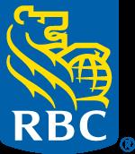 sponsor_rbc