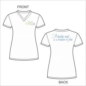 14364_MWI_MB Women's Rural_T-Shirts