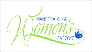 MB Women's Rural Day