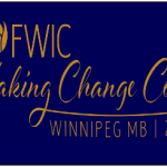 FWIC 2018 Convention