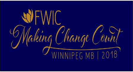 FWIC Convention